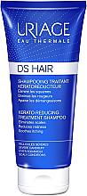 Parfums et Produits cosmétiques Shampooing traitant kératoréducteur - Uriage DS Hair Kerato-Reducing Treatment Shampoo