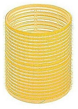 Rouleaux à cheveux, 66 mm, 4 pcs - Donegal Hair Curlers