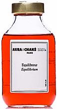 Parfums et Produits cosmétiques Sérum équilibreur pour peaux grasses et problématiques - Aura Chake Serum Equilibreue