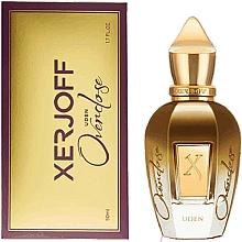 Parfums et Produits cosmétiques Xerjoff Uden Overdose - Parfum