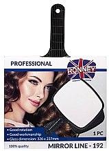 Parfums et Produits cosmétiques Miroir 192 - Ronney Professional Mirror Line