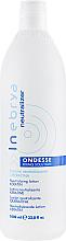 Parfums et Produits cosmétiques Lotion neutralisante à la kératine pour permanente - Inebrya Ondesse Fixing Solution Neutralizing Lotion Keratin