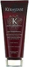 Parfums et Produits cosmétiques Après-shampooing à l'huile de coco - Kerastase Aura Botanica Soin Fondamental Conditioner