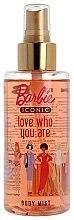 Parfums et Produits cosmétiques Bi-es Love Who You Are - Brume corporelle parfumée pour enfant