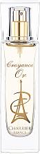 Parfums et Produits cosmétiques Charrier Parfums Croyance Or - Eau de Parfum