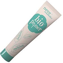 Parfums et Produits cosmétiques Base de maquillage bio matifiante - Neve Cosmetics BioPrimer Mattifying