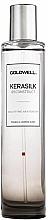Parfums et Produits cosmétiques Brume parfumée pour cheveux - Goldwell Kerasilk Reconstruct Beautifying Hair Perfume