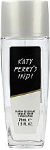 Parfums et Produits cosmétiques Katy Perry Katy Perry Indi - Déodorant spray parfumé