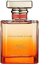 Parfums et Produits cosmétiques Ormonde Jayne Xi'an - Eau de Parfum