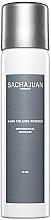Parfums et Produits cosmétiques Shampooing sec pour cheveux bruns - Sachajuan Dark Volume Powder Hair Spray