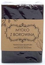 Parfums et Produits cosmétiques Savon naturel à la boue - Scandia Cosmetics