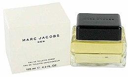 Parfums et Produits cosmétiques Marc Jacobs Marc Jacobs for Men - Eau de Toilette