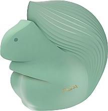 Parfums et Produits cosmétiques Palette de maquillage - Pupa Squirrel 3