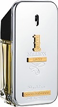 Parfums et Produits cosmétiques Paco Rabanne 1 Million Lucky - Eau de Toilette