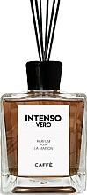 Parfums et Produits cosmétiques El Charro Intenso Vero Caffe - Diffuseur de parfum
