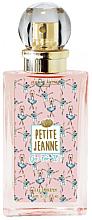 Parfums et Produits cosmétiques Jeanne Arthes Petite Jeanne Go For It! - Eau de Parfum