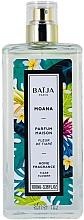 Parfums et Produits cosmétiques Parfum d'intérieur, Fleur de Tiaré - Baija Moana Home Fragrance