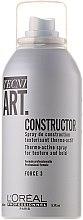 Parfums et Produits cosmétiques Spray de construction texturisant thermo-actif - L'Oreal Professionnel Tecni.art Constructor Thermo-Active Spray