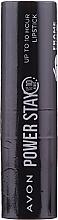 Parfums et Produits cosmétiques Rouge à lèvres - Avon True Power Stay 10 Hour Lipstick