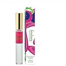 Parfums et Produits cosmétiques Britney Spears Fantasy - Eau de Parfum (roll-on)