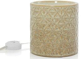 Parfums et Produits cosmétiques Diffuseur électrique Scenterpiece - Yankee Candle Belmont