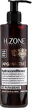 Parfums et Produits cosmétiques Après-shampoing à l'huile d'argan - H.Zone Argan Active Hydraconditioner