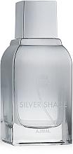 Parfums et Produits cosmétiques Ajmal Silver Shade - Eau de Parfum