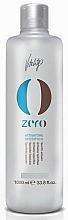 Parfums et Produits cosmétiques Activateur 5.4 % - Vitality's Zero Specific Activator 18 vol. 5.4 %