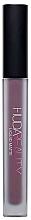Parfums et Produits cosmétiques Rouge à lèvres liquide mat - Huda Beauty Liquid Matte Lipstick