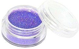 Parfums et Produits cosmétiques Paillettes pour décoration des ongles - Neess