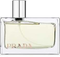 Parfums et Produits cosmétiques Prada Amber - Eau de Parfum