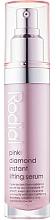 Parfums et Produits cosmétiques Sérum à la poudre de diamant pour visage - Rodial Pink Diamond Instant Lifting Serum
