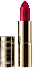 Parfums et Produits cosmétiques Rouge à lèvres mat - Oriflame Giordani Gold Iconic Matte Lipstick