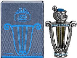 Parfums et Produits cosmétiques Al Haramain Solitaire - Huile de Parfum