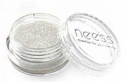 Parfums et Produits cosmétiques Poudre paillettes effet miroir métallique - Neess Fizzy Effect