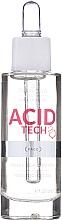 Parfums et Produits cosmétiques Peeling à la base d'acide d'amande pour visage - Farmona Professional Acid Tech Mandelic Acid 40%