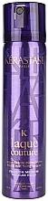 Parfums et Produits cosmétiques Laque fixante micro-brume pour cheveux - Kerastase Couture Styling Laque Couture