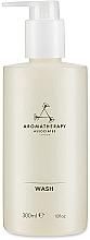 Parfums et Produits cosmétiques Nettoyant à l'huile de lavande pour mains et corps - Aromatherapy Associates Wash