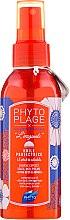 Parfums et Produits cosmétiques Huile protectrice à l'extrait de calendula pour les cheveux - Phyto Phytoplage L'Originale Protective Oil