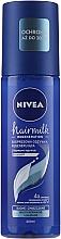 Parfums et Produits cosmétiques Après-shampooing régénérant - Nivea Hairmilk Conditioner