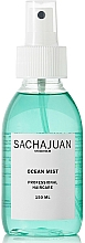 Parfums et Produits cosmétiques Spray coiffant - Sachajuan Ocean Mist