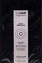 Parfums et Produits cosmétiques Sérum pour cuir chevelu sensible - Alfaparf The Hair Supporters Scalp Protector