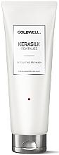 Parfums et Produits cosmétiques Exfoliant pré-shampooing au jojoba pour cuir chevelu - Goldwell Kerasilk Revitalize Exfoliating Pre-Wash