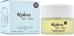 Parfums et Produits cosmétiques Kaloo Les Amis - Eau de senteur et d'ambiance sans alcool