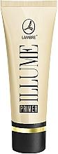 Parfums et Produits cosmétiques Base illuminatrice pour visage - Lambre Illume Primer