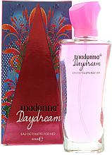 Parfums et Produits cosmétiques Madonna Nudes 1979 Daydream - Eau de toilette For her