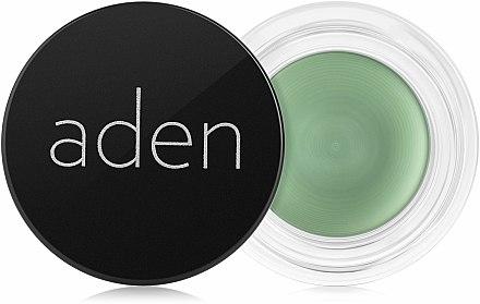 Correcteur en crème - Aden Cosmetics Cream Camouflage