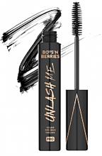 Parfums et Produits cosmétiques Mascara volumateur - Boys`n Berries Mascara Unlash Me Volume Explosion