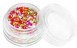 Parfums et Produits cosmétiques Paillettes pour ongles - Neess Crazy Dots Effect