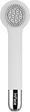 Parfums et Produits cosmétiques Brosse de massage électrique pour douche - Xiaomi inFace SB-11D Grey